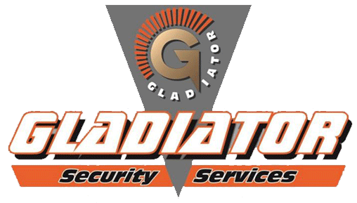 Gladiator Security KZN – Armed Response – Home Security – Office Security